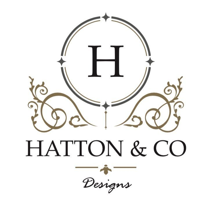 Hatton&Co Designs